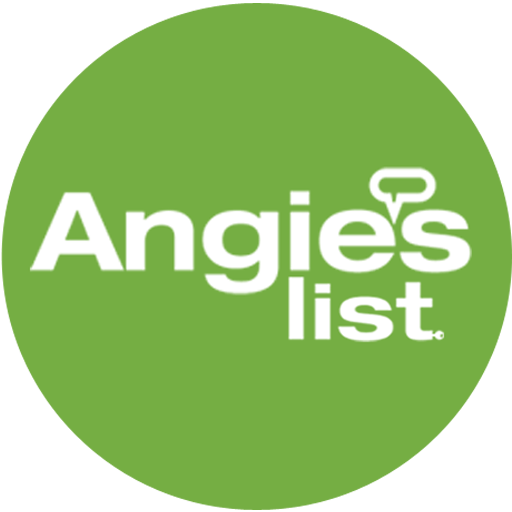 5 Star Angieslist Review By Gwin